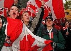 แคนาดาหวังติด8อันดับต้นพาราลิมปิกเกมส์