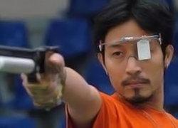 ส.ยิงปืนยันดูแลนักกีฬาเท่าเทียมกันทุกคน