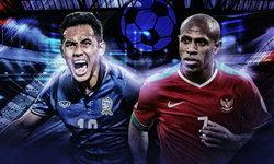"""วิเคราะห์ฟุตบอลเอเอฟเอฟ ซูซูกิ คัพ 2016 รอบชิงชนะเลิศ นัดสอง """"ไทย vs อินโดนีเซีย"""""""