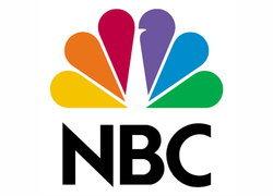 NBCคว้าสิทธิ์ถ่ายทอดสดพรีเมียร์ลีกในอเมริกา