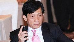 โตโยต้าพร้อมสนับสนุนไทยพรีเมียร์ลีก 2013 แทนที่สปอนเซอร์