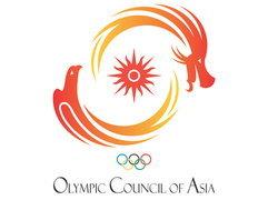 โอซีเอมติเลือกเวียดนามจัดเอเชียนเกมส์2019