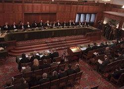 ศาลดัตช์ส่ง3แข้งนอนคุกต่อฐานฆ่าไลน์แมน