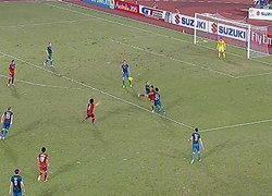 แฟนบอลคึกรอเชียร์ไทยพบสิงคโปร์-ตั๋วผีพุ่ง1,500บ.