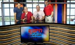 """ตั้งแต่ 28 ม.ค เป็นต้นไป """"ESPN"""" ทุกช่องจะเปลี่ยนชื่อเป็น """"ฟ็อกซ์ สปอร์ต"""""""