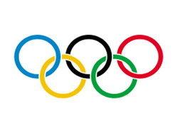 เปิดฉากยิ่งใหญ่กีฬาสเปเชียลอลป.ฤดูหนาว
