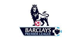 Premier League Preview โดย..มาร์ค สุรเดช