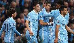 Premier League Preview by มาร์ค สุรเดช