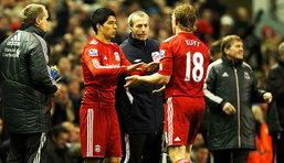 My Liverpool:ควันหลงหงส์ฟัดไก่