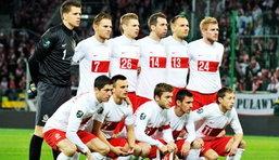 เจาะลึกประเทศโปแลนด์ เจ้าภาพร่วมยูโร 2012