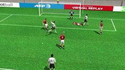 คลิป เยอรมัน นำ เดนมาร์ก 1-0