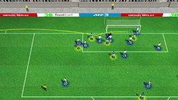 คลิป อิตาลี นำ ไอร์แลนด์ 1-0