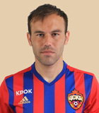 Bibras Natcho (Russia Premier League 2016-2017)