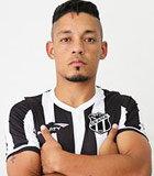 Tomas Almino Bastos Silva (Brazil Serie A 2017)