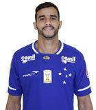 Jose Henrique da Silva Dourado (Brazil Serie A 2017)
