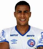 Gustavo Henrique da Silva Sousa (Brazil Serie A 2017)