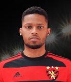 Andre Felipe Ribeiro de Souza (Brazil Serie A 2017)