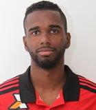 Luiz Antonio De Souza Soares (Brazil Serie A 2017)