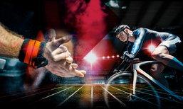 โปรแกรมการแข่งขันกีฬาซีเกมส์ 2017