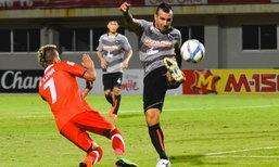 ไทยลีกลดเหลือแค่ 16 ทีม ฤดูกาล 2018 ตกชั้น 5 ทีม, เพิ่มโควตาอาเซียนอีก 1