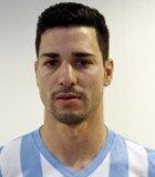Javier Guerra Rodriquez (La liga 2013-2014)