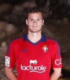 Oriol Riera Magem (La liga 2013-2014)