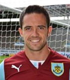Danny Ings (The Championship 2013-2014)