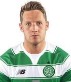 Kristian Commons (scottish premier league 2013-2014)