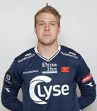 Henri Anier (scottish premier league 2013-2014)