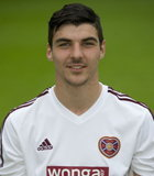 Callum Paterson (scottish premier league 2013-2014)
