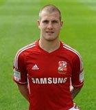 James Collins (scottish premier league 2013-2014)