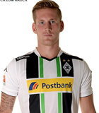 Andre Hahn (Bundesliga 2013-2014)