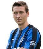 Hans Vanaken (Belgian Jupiler League 2013-2014)
