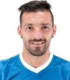 มิเกล แดนนี่ (Russia Premier League 2013-2014)