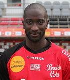Mustafa Yatabare (Ligue 1 2013-2014)