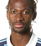 Amadou Jawo (swedish allsvenskan 2014)