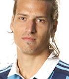 Aleksandar Prijovic (swedish allsvenskan 2014)