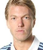 Martin Broberg (swedish allsvenskan 2014)