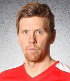 David Elm (swedish allsvenskan 2014)