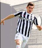Kenny Mclean (scottish premier league 2013-2014)