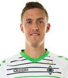 มักซ์ ครูเซ่ (Bundesliga 2013-2014)