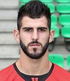 เนลสัน โอลิเวยร่า (Ligue 1 2013-2014)