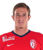 Nolan Roux (Ligue 1 2013-2014)