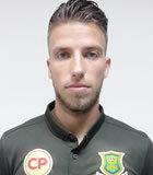 Melvin de Leeuw (scottish premier league 2013-2014)