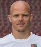 Tobias Werner (Bundesliga 2013-2014)