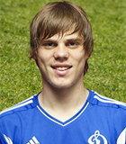 อเล็กซานเดอร์ โคโคริน (Russia Premier League 2013-2014)
