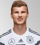 ติโม แวร์เนอร์ (Bundesliga 2018-2019)