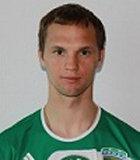 Oleg Vlasov (Russia Premier League 2014-2015)