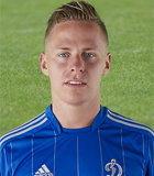Balazs Dzsudzsak (Russia Premier League 2014-2015)
