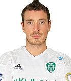 Igor Lebedenko (Russia Premier League 2014-2015)